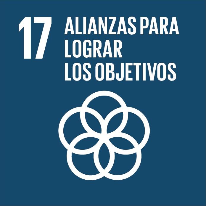 Fortalecer los medios de ejecución y revitalizar la Alianza Mundial para el Desarrollo Sostenible.